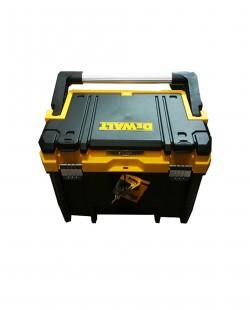 Cutie depozitare DWST1-75774 TSTAK 338x323x442mm