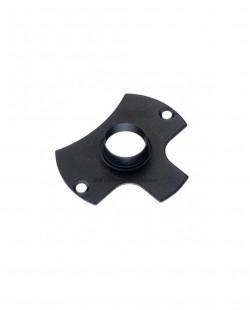 Adaptor pentru freza verticala 27mm DE6427
