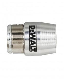Adaptor capete de insurubat de 50mm DT70547T