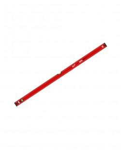 Nivela Slim 120cm