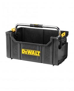 Cutie depozitare DWST1-75654 DS350 558x330x277mm