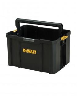 Cutie depozitare DWST1-71228 TSTAK 440x332х275mm