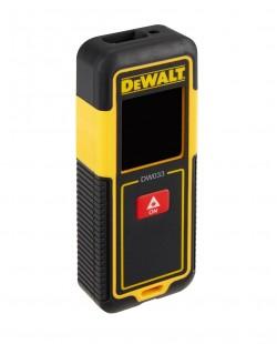 Telemetru cu laser DW033