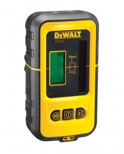 Detector digital DE0892