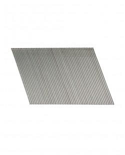 Cuie pentru ciocan pneumatic DT9962 Ø2.8x63mm