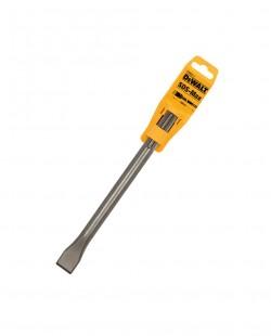 Dalta plata DT6822 SDS-Max 25x300mm