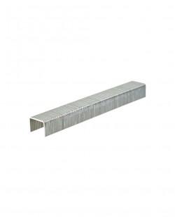 Scoabe pentru stepler T50/8 mm