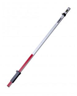Rigla gradata pentru nivela laser DE0737