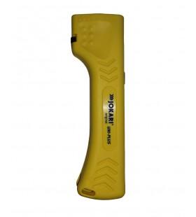 Decojitor manta cabluri rotunde 30400 Ø8-15mm