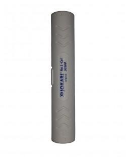Decojitor manta cabluri 30500 Ø4.5-10mm