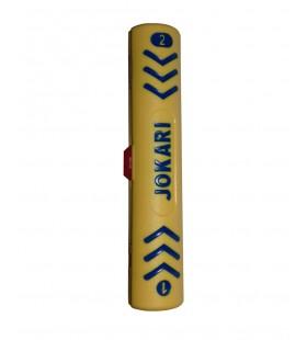 Decojitor manta cabluri coaxiale 30600 Ø4.8-7.5mm
