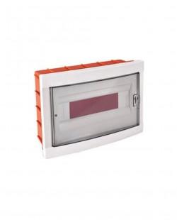Cutie pentru automate MD9307 12M interior IP40
