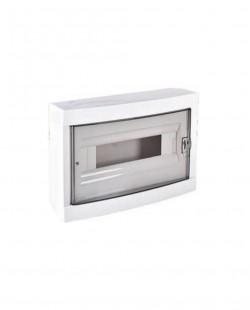 Cutie pentru automate MD9306 12M exterior IP40