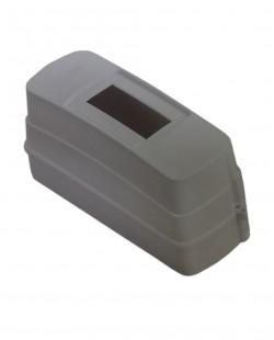 Cutie pentru automate MD9301 1-2M exterior IP40