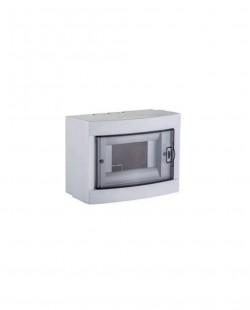 Cutie pentru automate MD9302 6M exterior IP40
