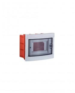 Cutie pentru automate MD9303 6M interior IP40
