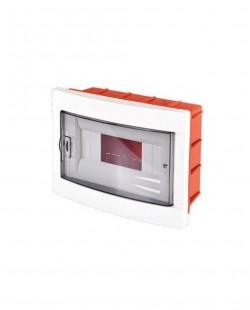 Cutie pentru automate MD9305 8M interior IP40