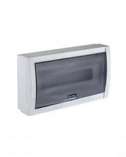 Cutie pentru automate MD9308 18M exterior IP40