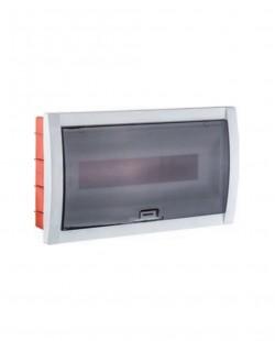 Cutie pentru automate MD9309 18M interior IP40