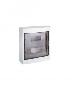 Cutie pentru automate MD9310 24modul exterior IP40