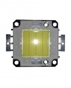 Chip LED COB 30W 6500K