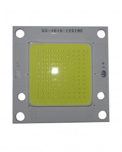 Chip LED COB 60W 6500K