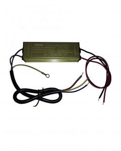 Driver LED DL-30W900-MP