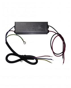 Driver LED DLC-10S3P-MP