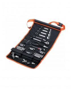 Set instrumente A7063