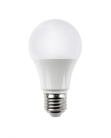 Bec LED A60 9W E27 6500K