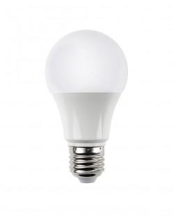 Bec LED A60 9W E27 4000K
