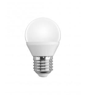 Bec LED G45 5W E27 6500K