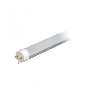 Tub LED T8 18W G13 6500K