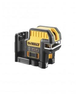 Nivela laser DCE0825LR