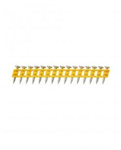 Cuie pentru ciocan pneumatic DCN8901020 Ø2.6x20 mm