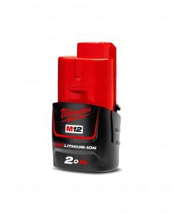 Acumulator M12B2 12V 2.0Ah