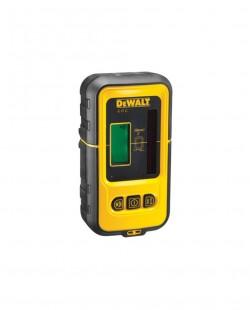 Detector digital DE0892G