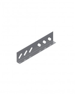 Conector p/u jgheab KBE 50x1,2mm