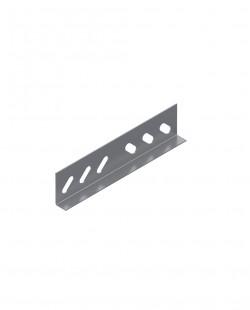 Conector p/u jgheab KBE 60x1.2mm