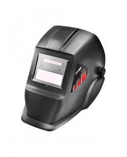Masca sudor WM-1000