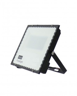 Proiector LED 20W 6500K