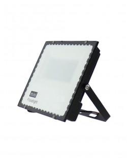 Proiector LED 50W 6500K