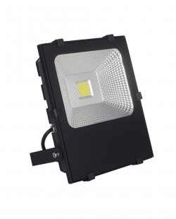Proiector LED 100W 6500K