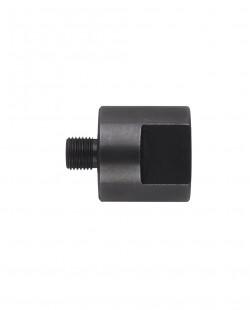 Adaptor pentru polizorul unghiular M14 1/2