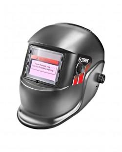 Masca sudor WM-2000R