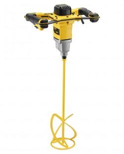 Mixer DWD241
