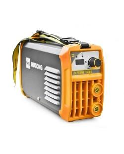 Aparat de sudat invertor ISP-2500 PROFI 250A 230V
