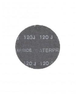 Disc abraziv DT3101 Ø125.0 mm 80G