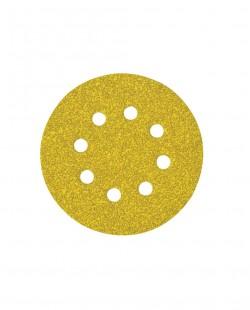 Disc abraziv DT3169 Ø225mm 80G