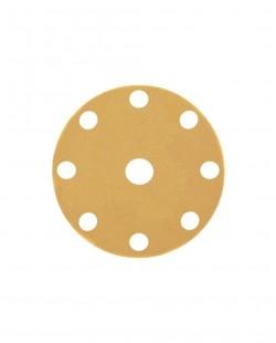 Disc abraziv DT3170 Ø225mm 120G